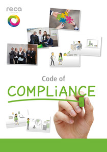 compliance tuhewi